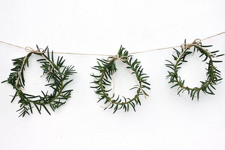 Wreath-Garland-Holiday