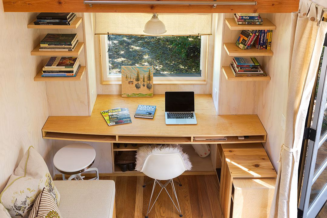 48 Surprisingly Stylish Small Home Office Ideas Amazing Home Office Furniture Solutions Style Property