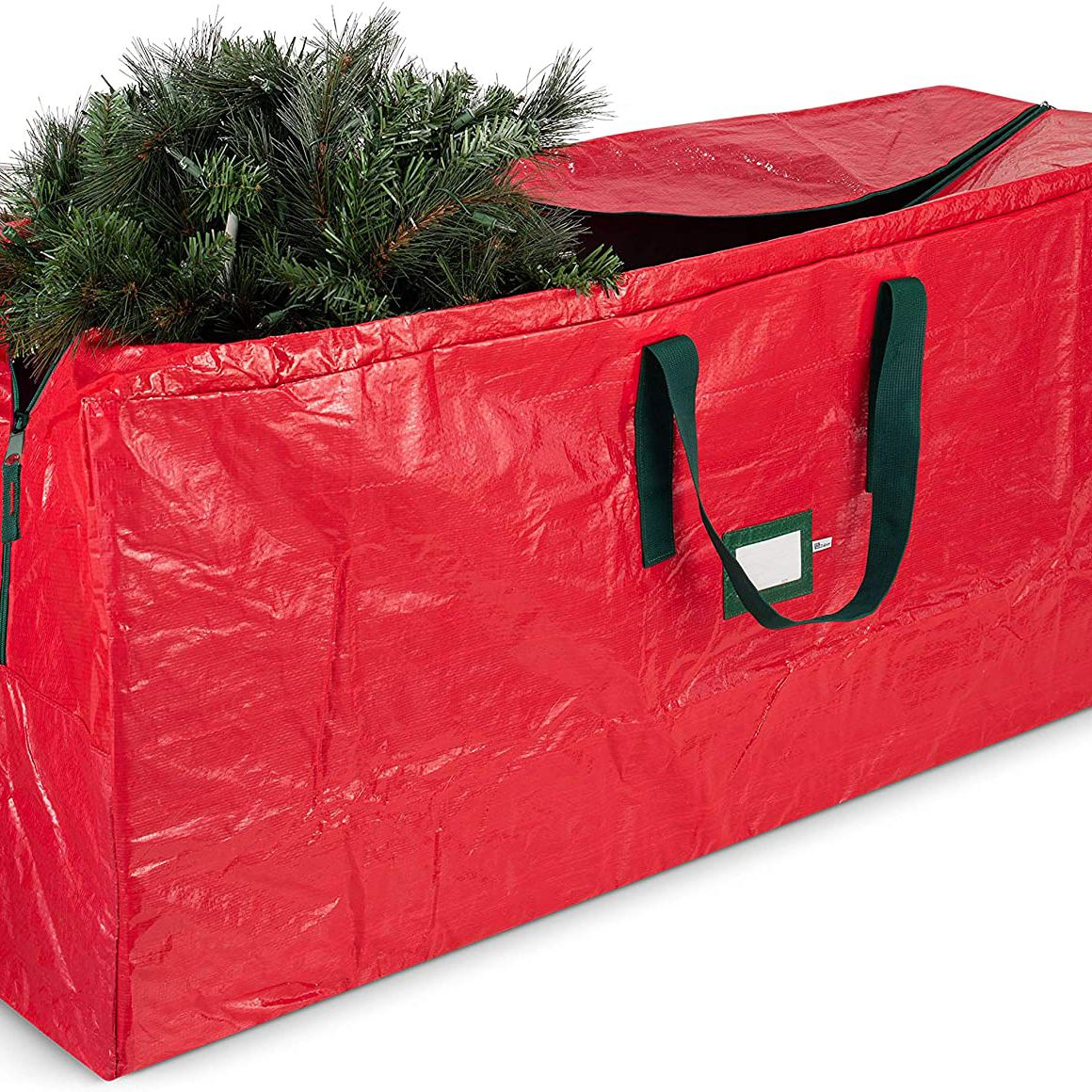 The 6 Best Christmas Tree Bags Of 2021