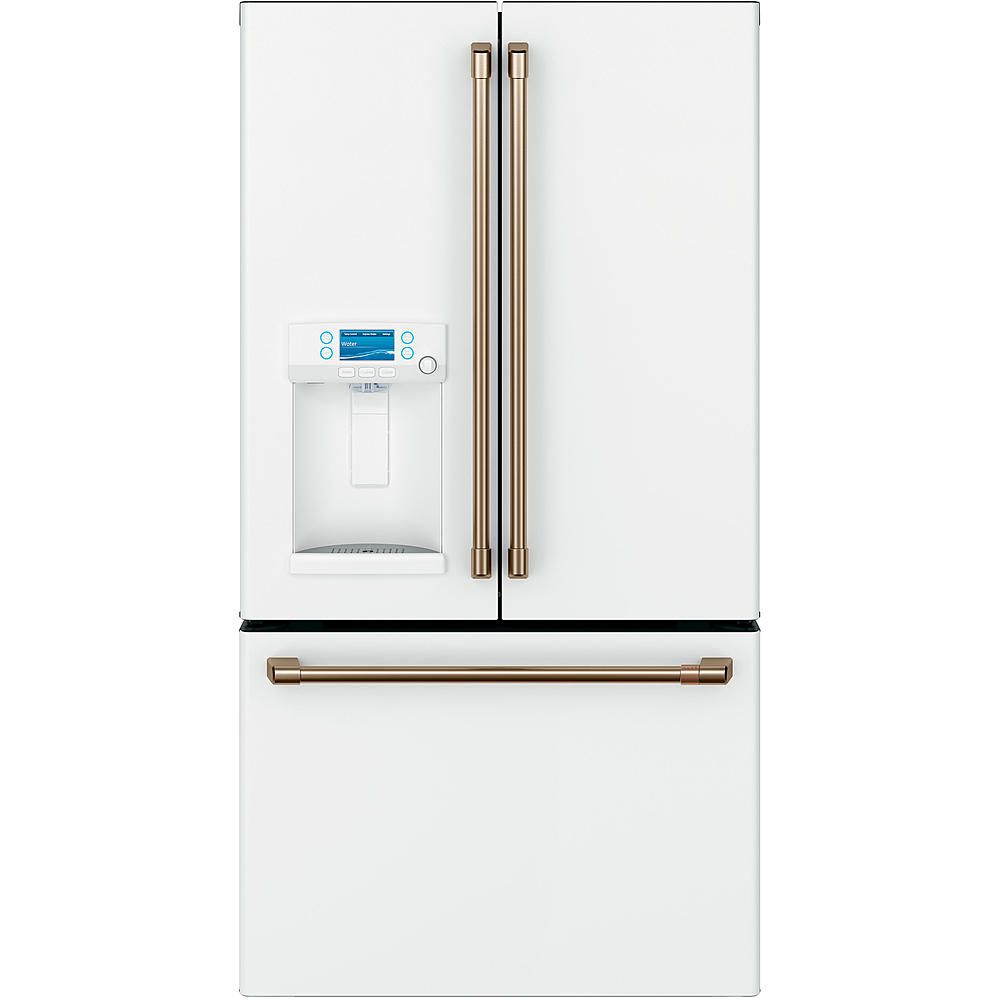 cafe-white-gold-french-door-refrigerator-hot-water-dispenser