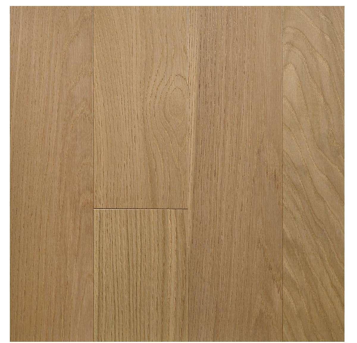 OptiWood Waterproof Engineered Hardwood Flooring