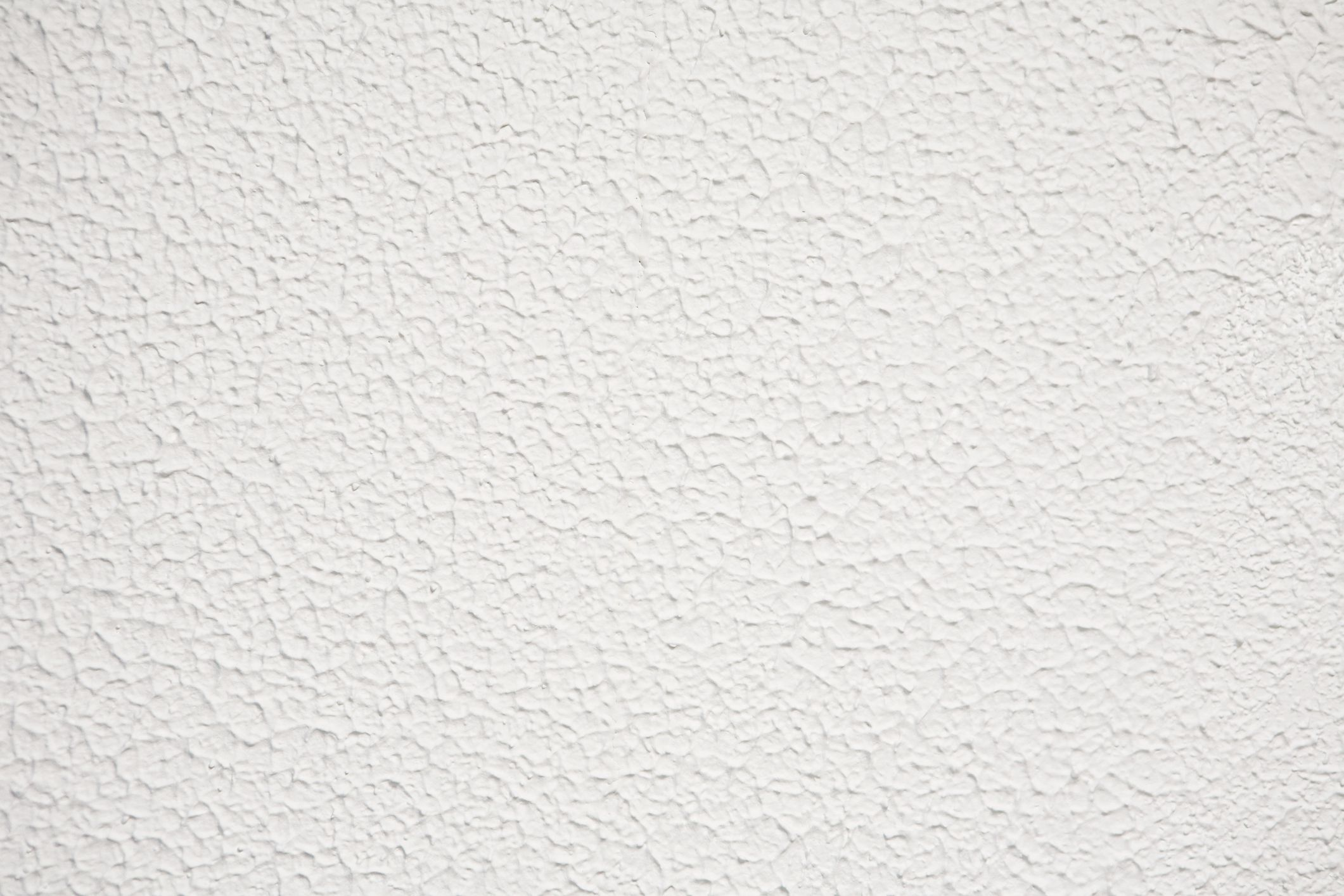 Organizing A Kitchen Options For Covering A Popcorn Ceiling