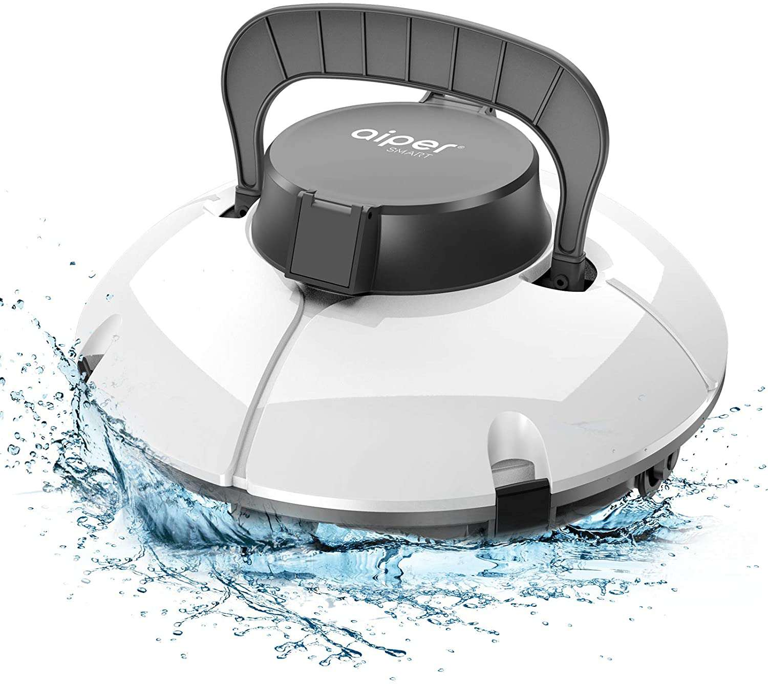 Aiper Smart HJ1102 Cordless Automatic Pool Cleaner