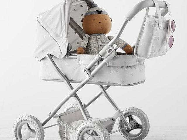 The 8 Best Baby Doll Accessories Of 2020