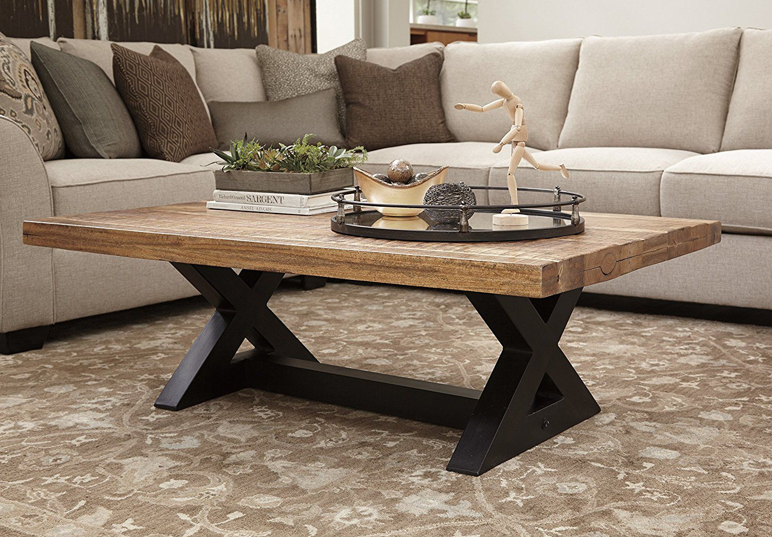 The 8 Best Coffee Tables of 2019