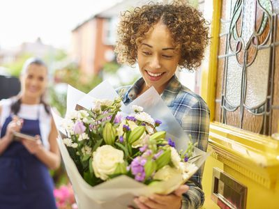 b1ce311d09 The 9 Best Flower Delivery Services of 2019