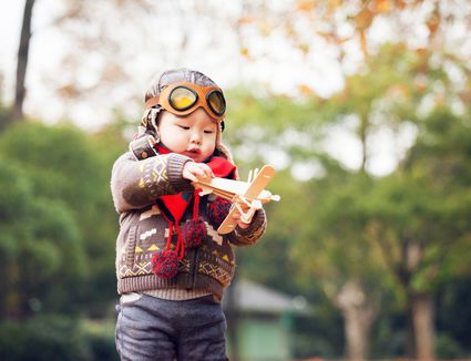 The 27 Best Toys for 1-Year-Olds in 2021
