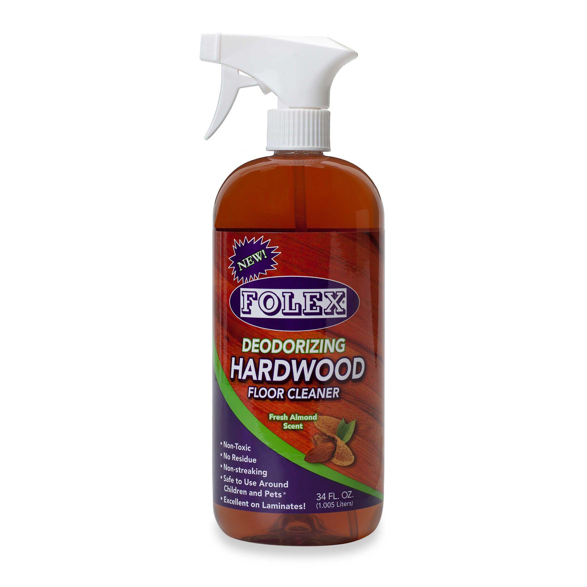 floor : Best Floor Cleaner Liquid