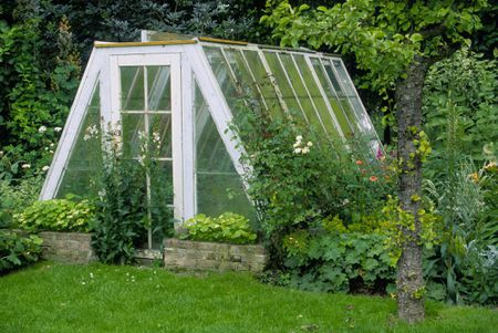 Before You Buy or Build a Greenhouse on modular greenhouse, roof greenhouse, pre-built greenhouse, build your own greenhouse, lean to greenhouse, transportable greenhouse, farm greenhouse, model greenhouse, space greenhouse, aluminum greenhouse, reclaimed window greenhouse, affordable greenhouse, even span greenhouse, pretty greenhouse, sustainable greenhouse, library greenhouse, apartment greenhouse, residential greenhouse, post and beam greenhouse, organic greenhouse,