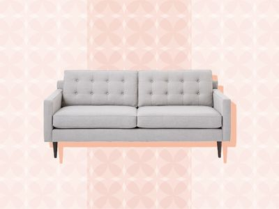 Best Sofas for Small Spaces