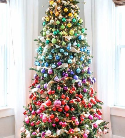How To Keep Cats Away From Christmas Tree.Exploring The Upside Down Christmas Tree Phenomenon