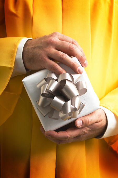 High School Graduation Gift Ideas By Price Range