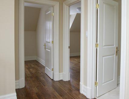 Review Of Simonton Windows And Patio Doors