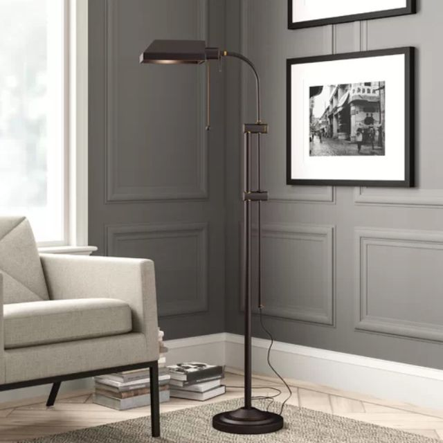 The 6 Best Floor Lamps Of 2020