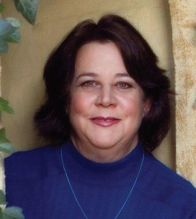 Lynn Coulter