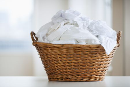 Pretty Laundry Baskets Extraordinary The 60 Best Laundry Baskets To Buy In 60