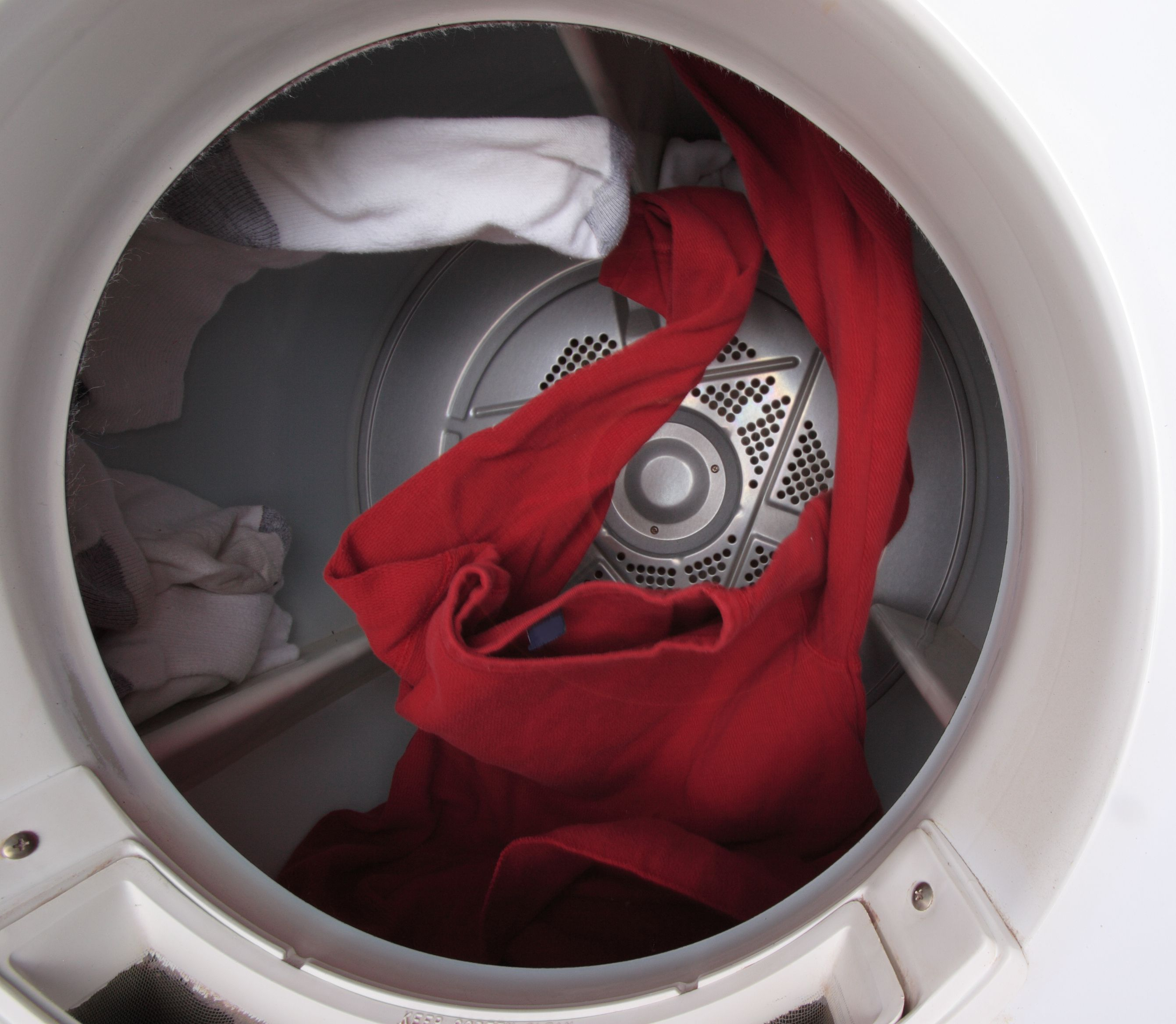 The Causes Of Electric Dryer Outlet And Cord Failures Straight A Washing Machine Motor Wiring