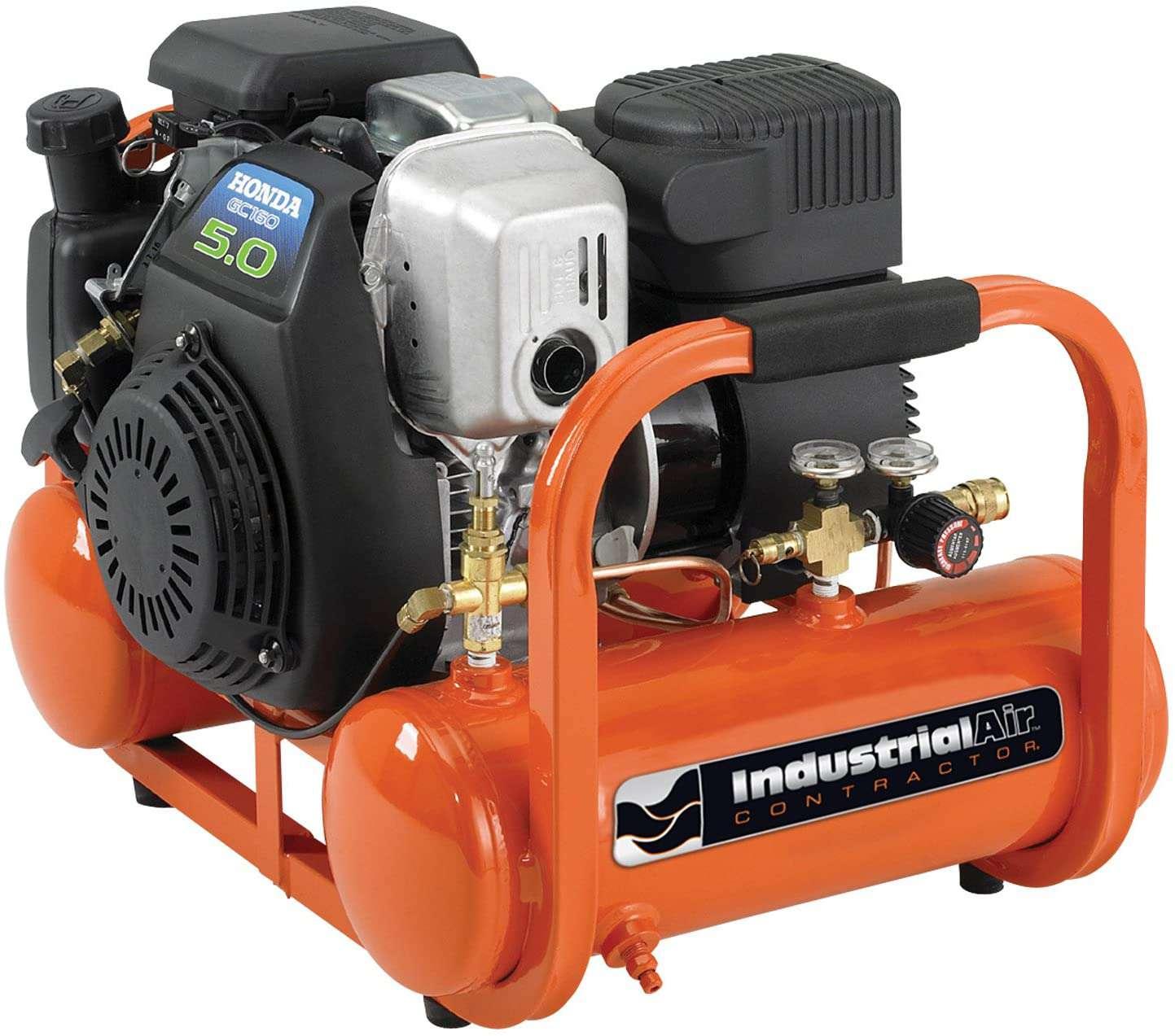 CTA5090412 Air Compressor