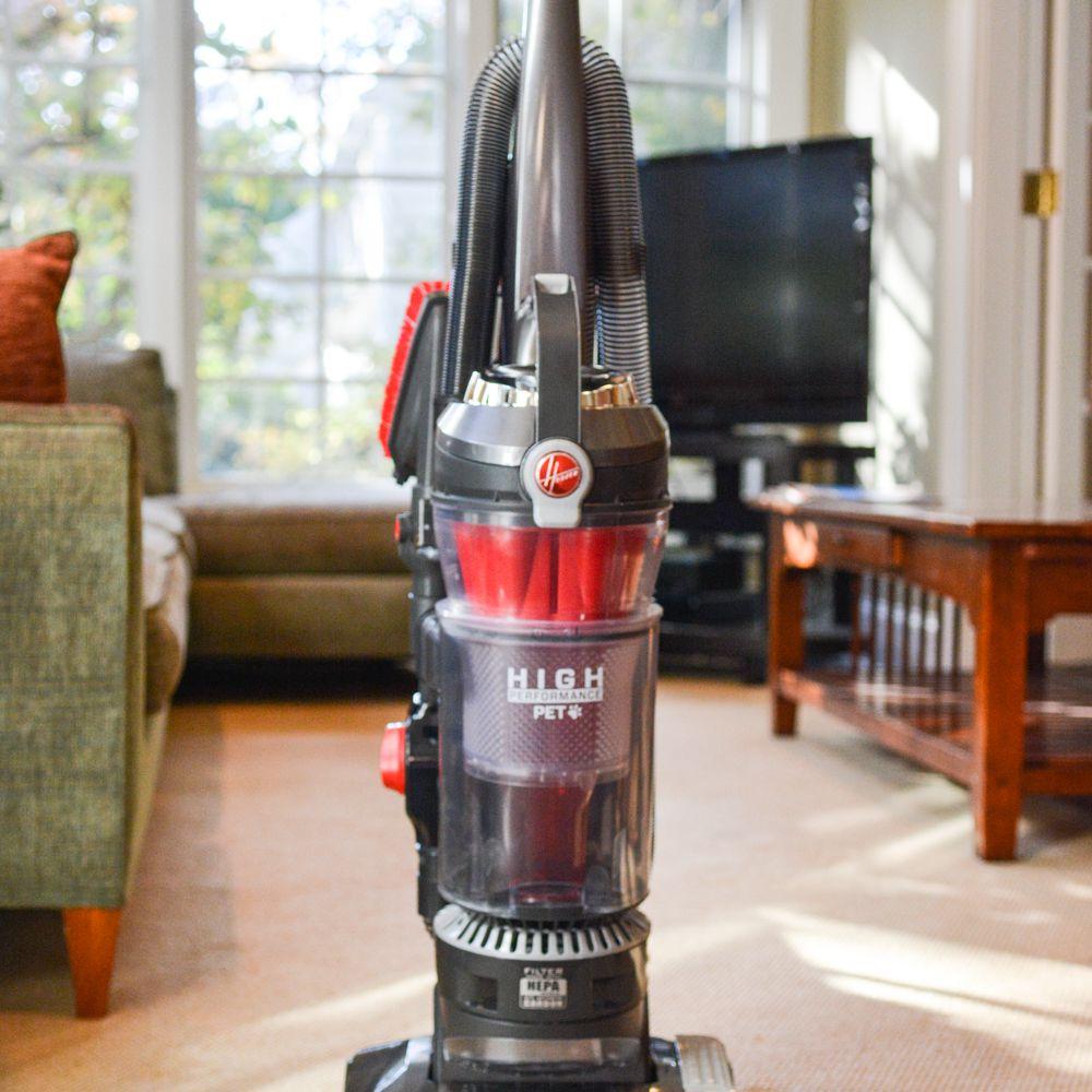 Best dyson vacuum cleaners for pet hair пылесос с контейнером для пыли dyson dc37c erp allergy купить в