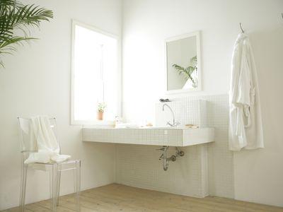 Understanding The Plumbing Under Bathroom Sink