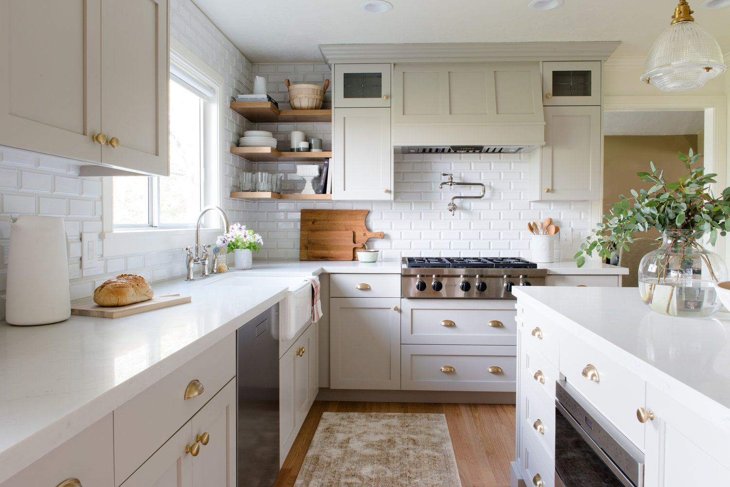 16 Beautiful Marble Kitchen Countertops,United Checked Baggage Fees