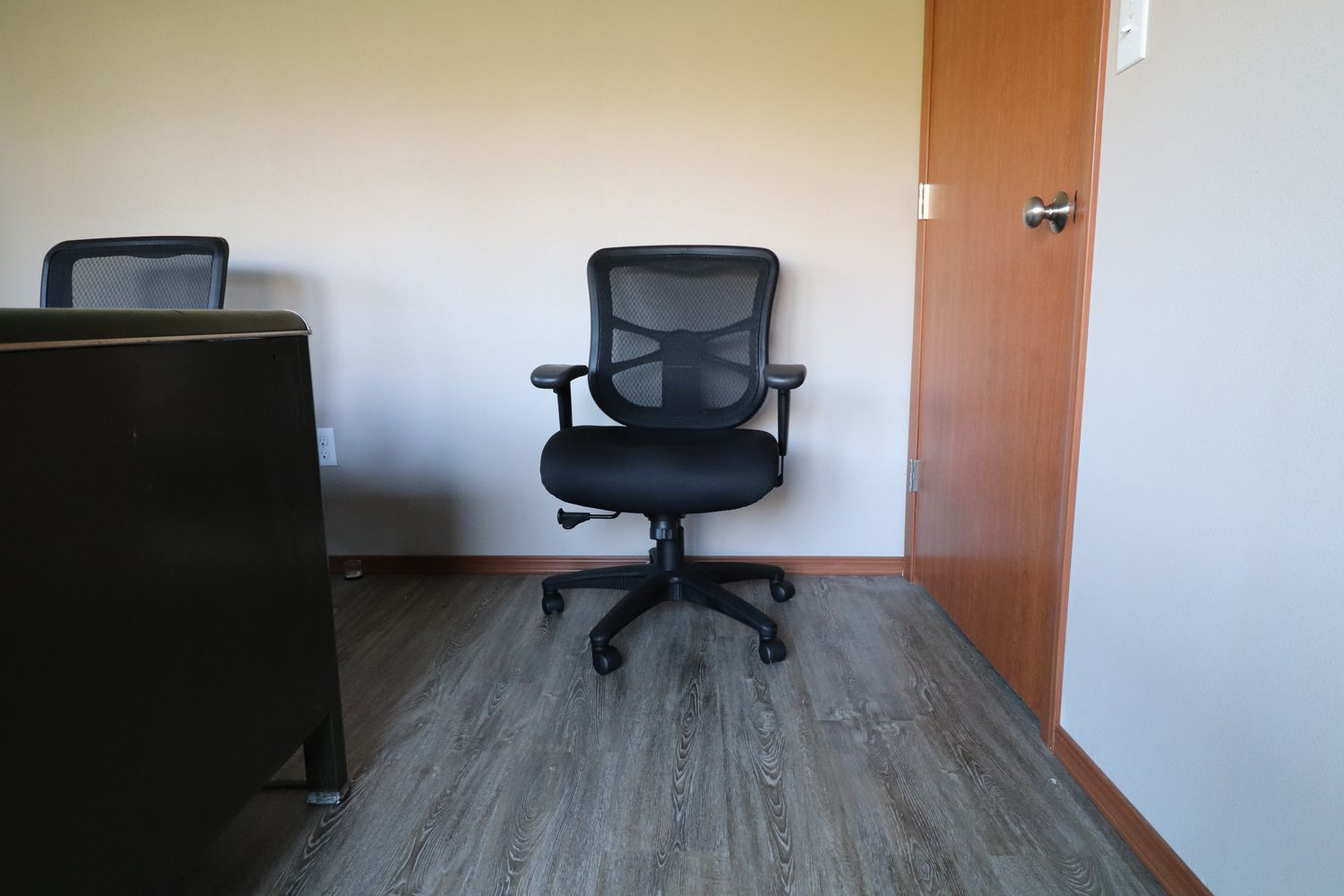 Alera office chair replacement parts