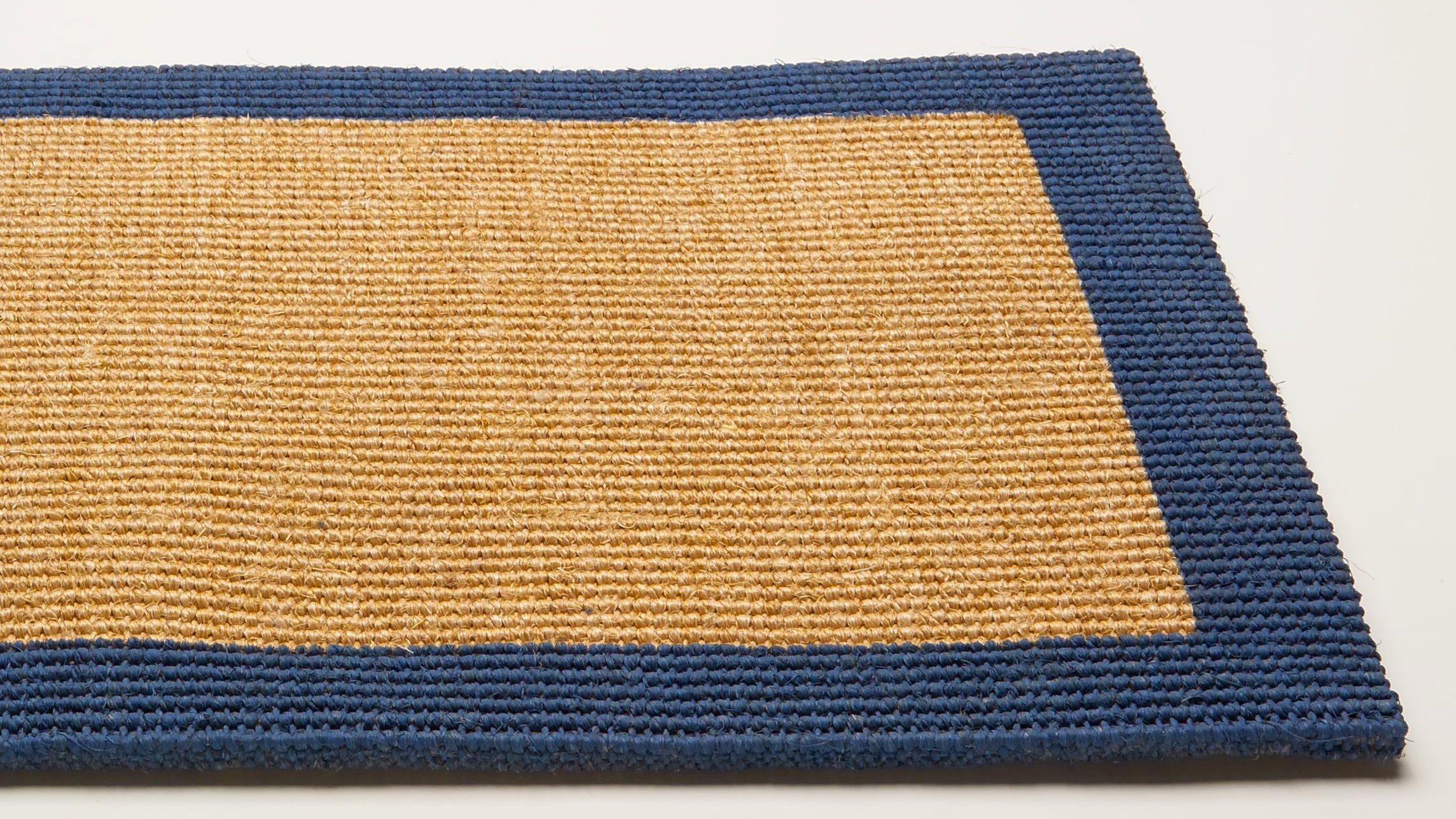 Carpet for less bend oregon carpet vidalondon - Interior care carpet cleaning bend ...