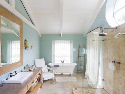 Rustic Bathroom Tile Ideas.12 Rustic Bathrooms You Ll Adore