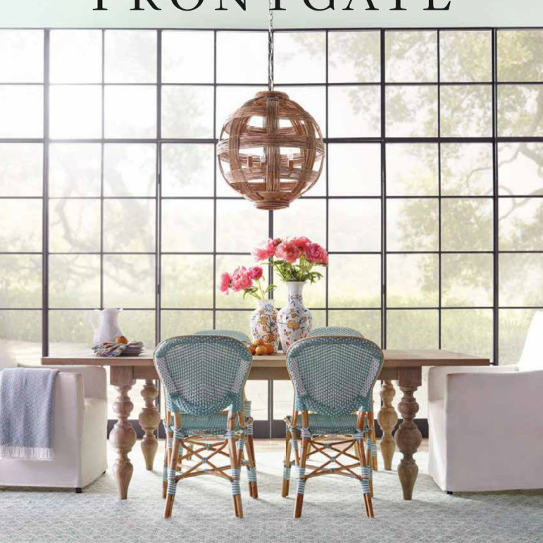 interior decoration home decorating catalogs for your.htm how to request a free frontgate catalog  how to request a free frontgate catalog