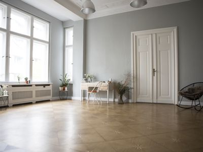 Pros And Cons Of Resilient Flooring Types - Define resilient flooring