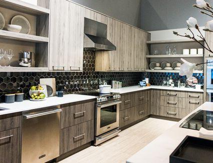 8 best kitchen planning software programs and apps - Best kitchen design app ...