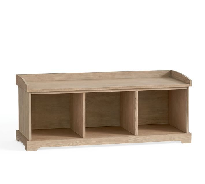 Stupendous 8 Best Storage Benches Of 2019 Andrewgaddart Wooden Chair Designs For Living Room Andrewgaddartcom