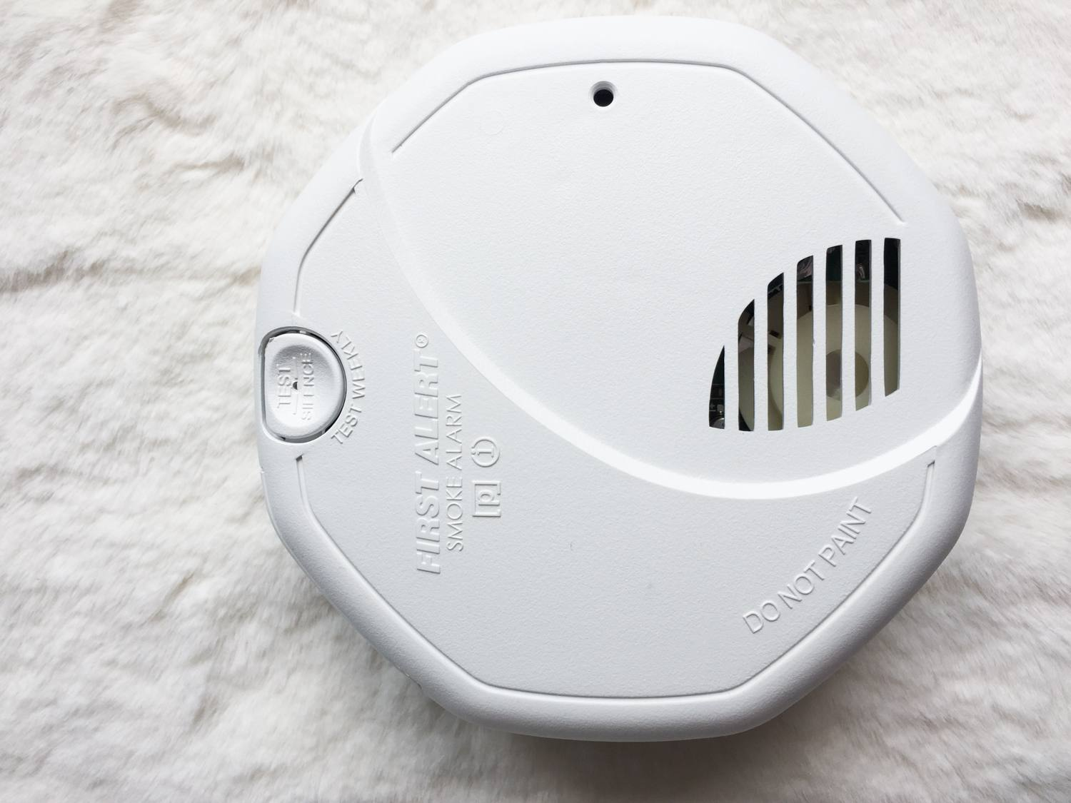 The 8 Best Smoke Detectors of 2019