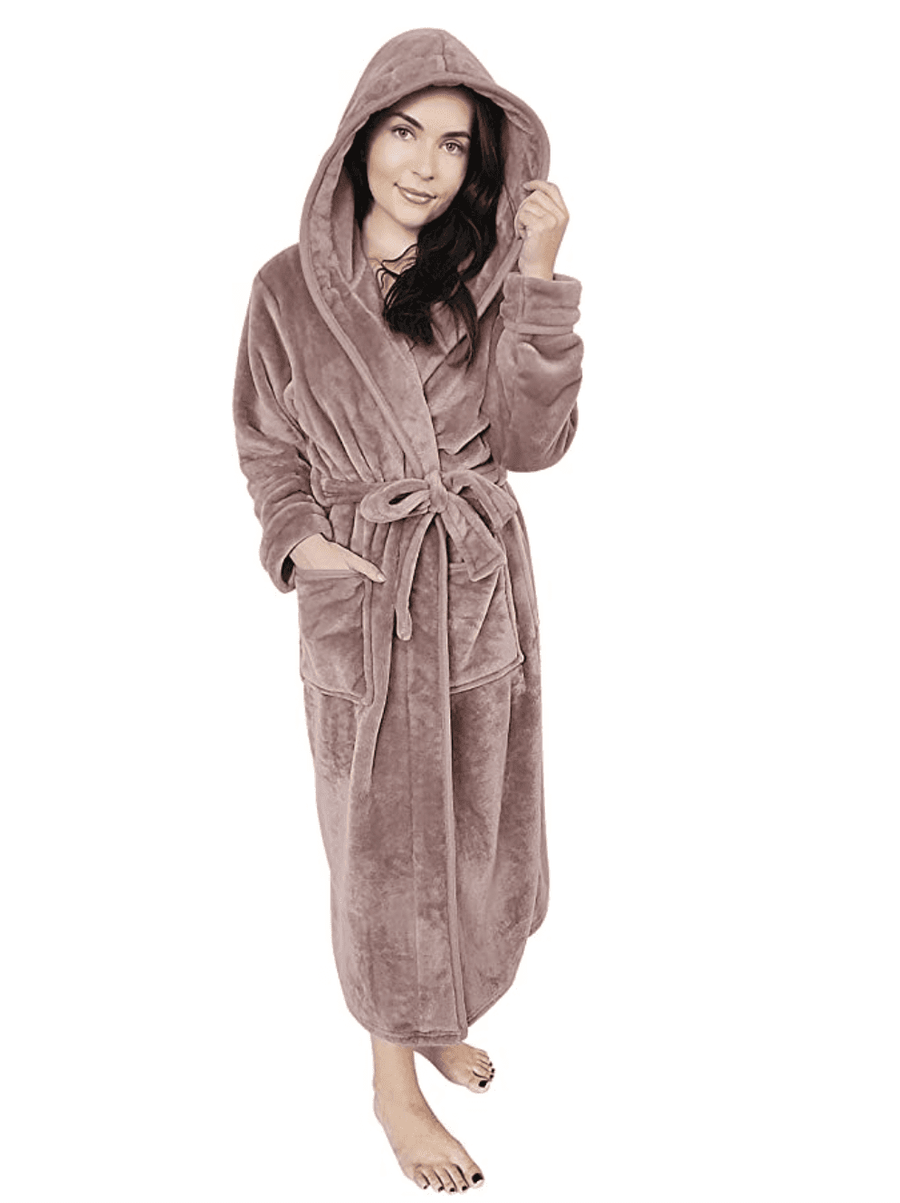 The 11 Best Robes Of 2021