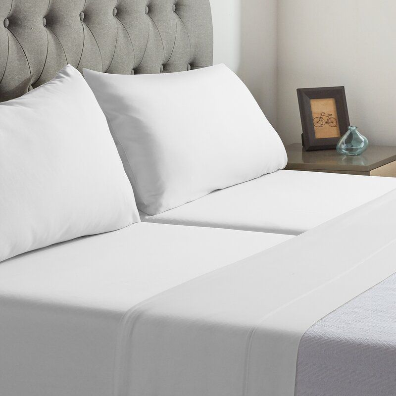 owensby-deep-pocket-sheets