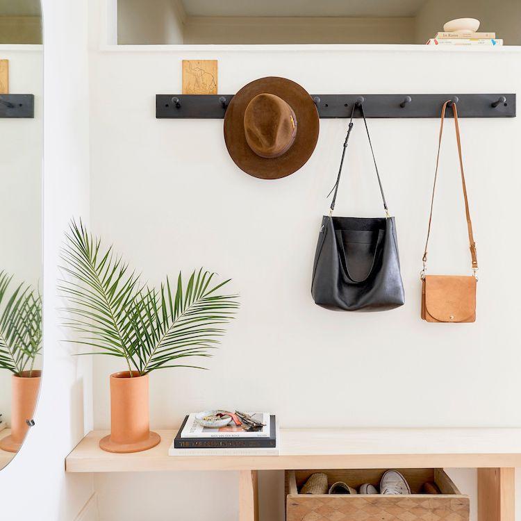 Studio apartment design tips