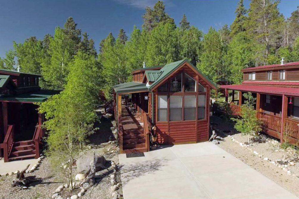 Whisper-Aspen-Tiny-House-Communities
