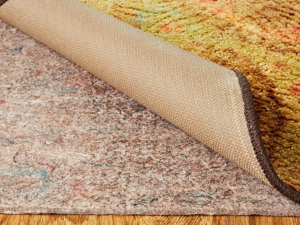 The 8 Best Rug Pads Of 2020