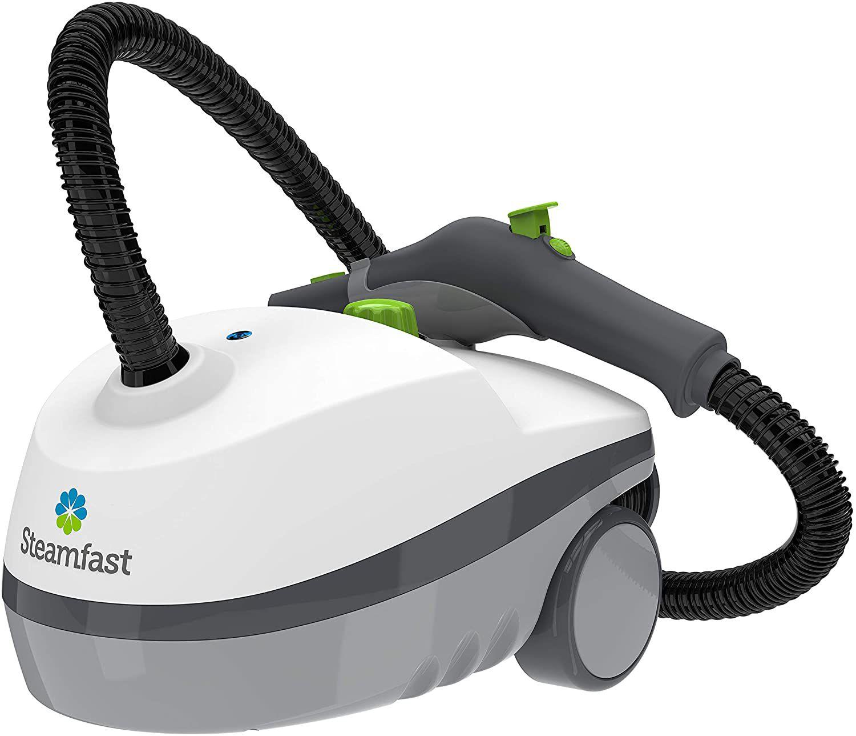 steamfast-multipurpose-steam-cleaner
