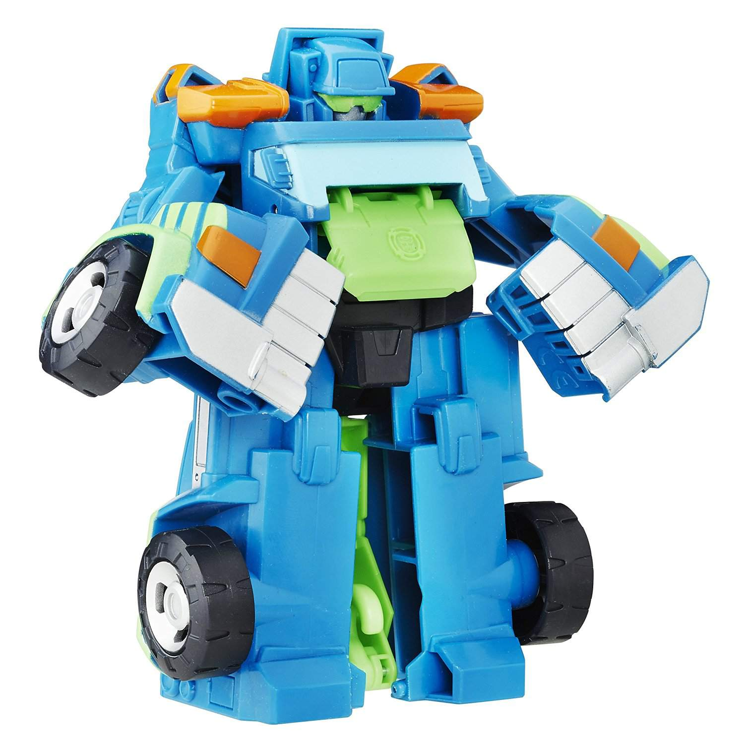 Target Transformers Toys For Boys : Exelent target toys for boys age image collection