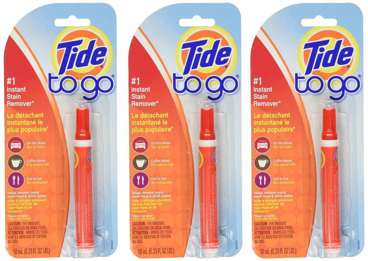 Tide To Go Pen