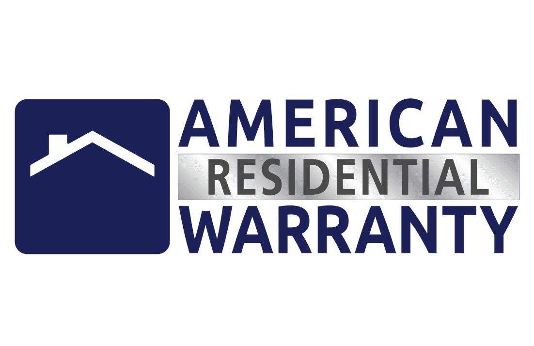 Best Home Warranty Companies 2020