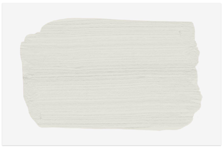 Magnolia Shiplap paint swatch