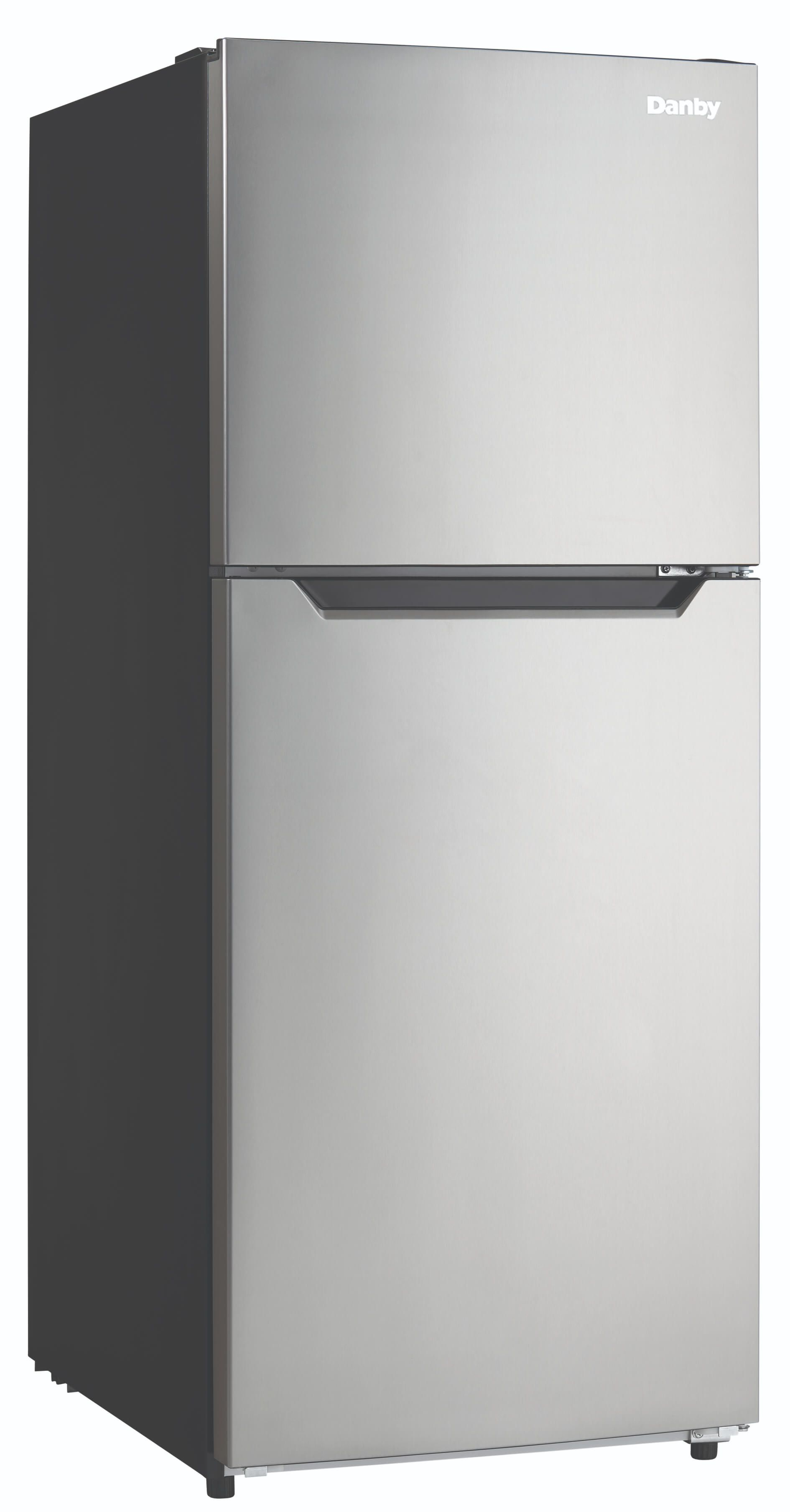 danby-counter-depth-refrigerator-top-freezer