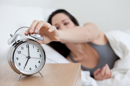 The 7 Best Alarm Clocks of 2019