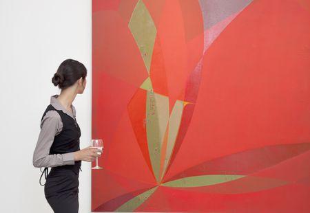 Understanding the Feng Shui of Bedroom Art