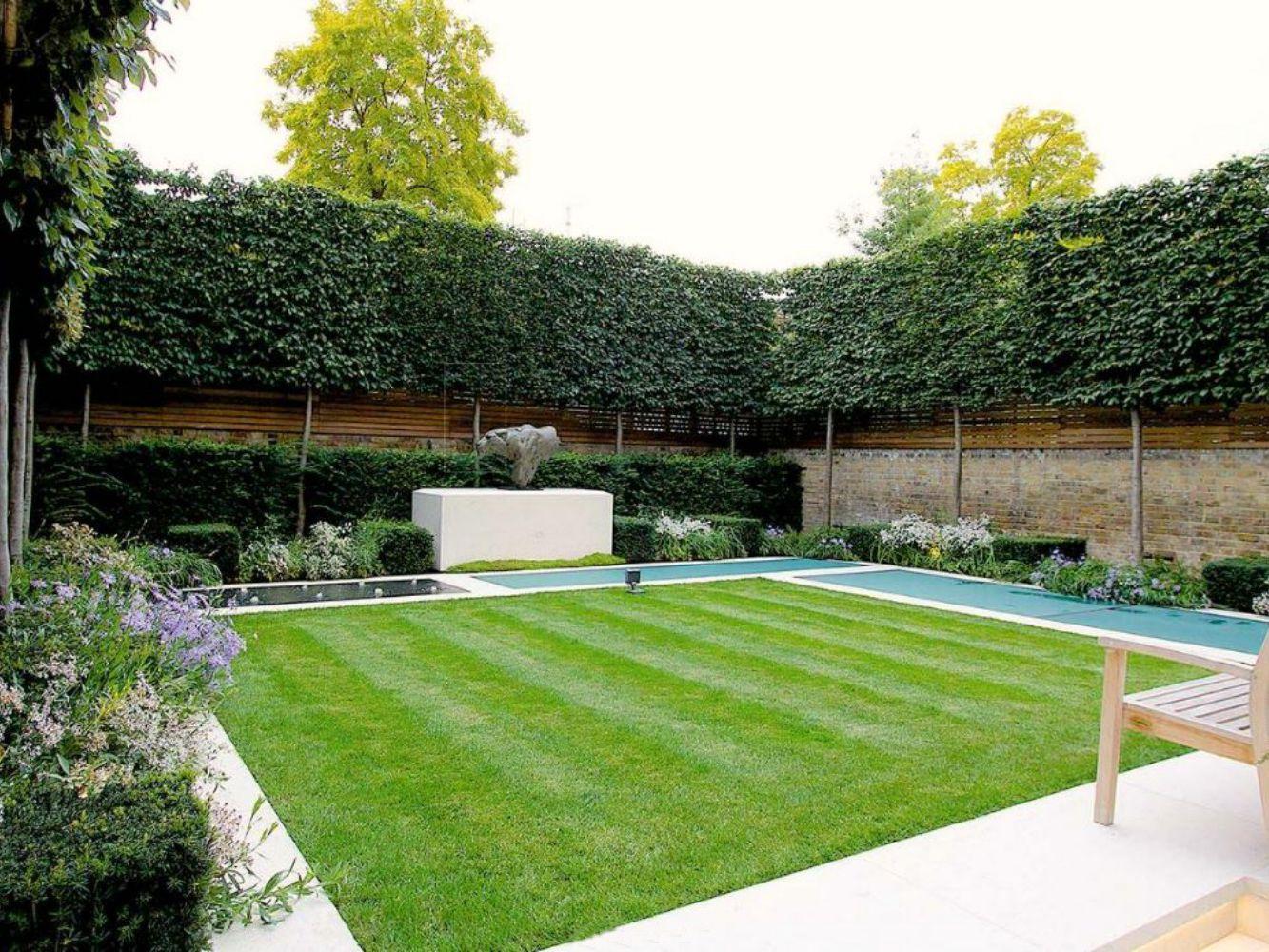 Artificial Garden Plant Pivacy Fence Decoration Extension  Garden Decor Outdoor