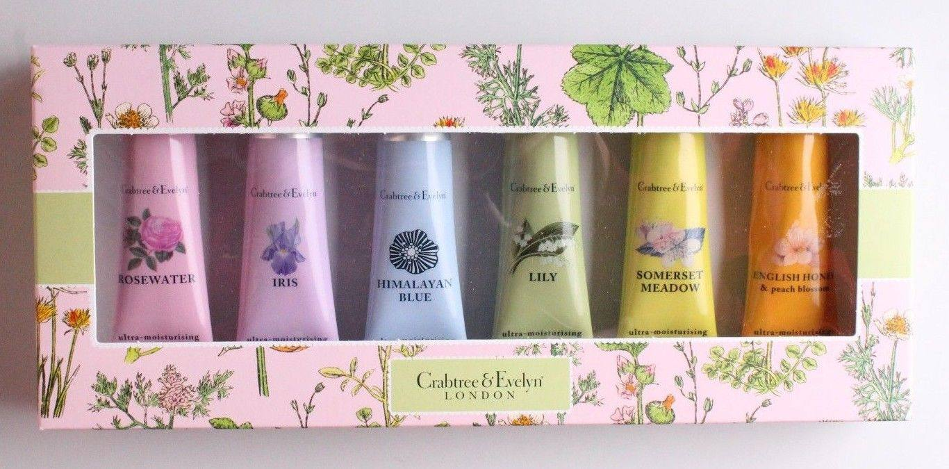 crabtree-evelyn-hand-cream