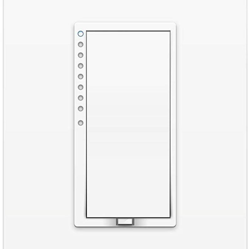 Insteon SwitchLinc Remote Control Dimmer