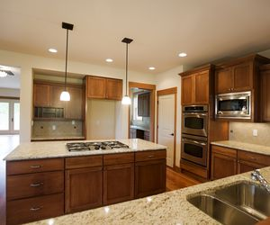Kitchen Cabinet Products & Reviews